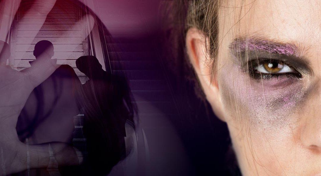 Curso de Intervención Policial en Violencia de Género